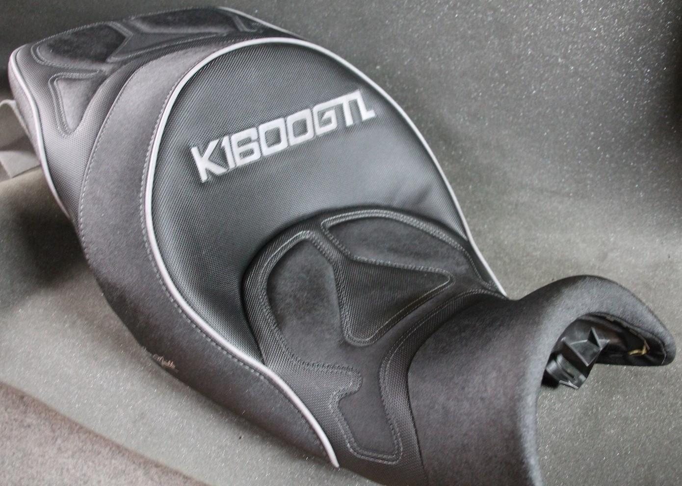 K1600