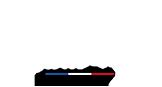 Sellerie Moillo Logo